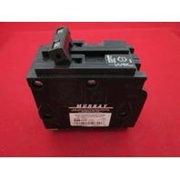 Murray Circuit Breaker MQ220