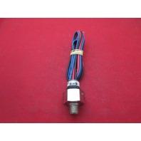 Nason CM-N1C-20F/5WL Pressure Sensor