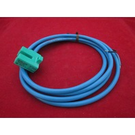 Pepperl + Fuchs SJ5-K-N Inductive Sensor