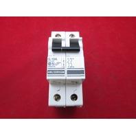 ABlsursum 2GNU10 Circuit Breaker