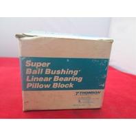 Thomson SPB 16 OPN Super Pillow Block new