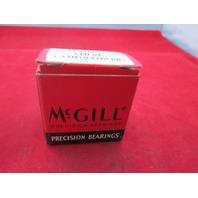 McGill CFH 3/4 Camfollower new