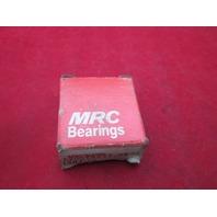 MRC Bearings 5200 SBKZZ.H5 Bearing new