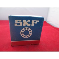 SKF 7306 Begby Bearing new