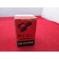 McGill CCF 1 1/4 SB Camfollower new