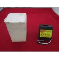 Decco 11-145U Coil new