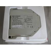 Keyence OP-5148 PNP Output Converter new