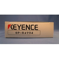 Keyence OP-94734 Cable new