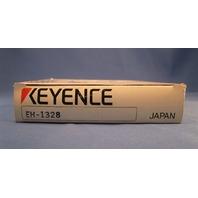 Keyence Proximity Sensor EH-1328 new