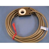 Keyence Metal Passage Confirmation Sensor TH-315 new