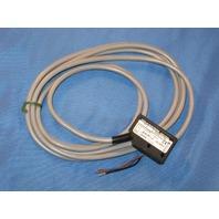 Visolux-Elektronik Sensor FT4 2046/11 KL *NIB*
