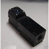 Pepperl + Fuchs MPP1HD MPS11HD Photoelectric Sensor