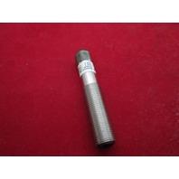 Telco Sensor SMR6406 TS J