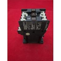 Moeller DILR40-G Contactor