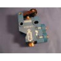 Crouzet Position Detector Limit Switch 81 921 911 81921911 new