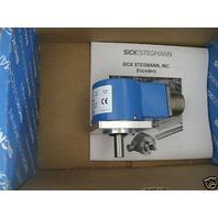 Sick Stegmann Encoder DRS20-5F400360