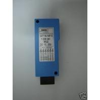 SICK OPTIC ELECTRONIC WT18-N610 NEW wt18-n610