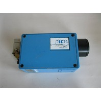 Sick Luminescence Scanner Sensor LUT1-530 1005933