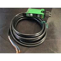 Sunx Fiber Optic Amplifier FX2-A3R