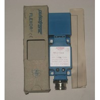 Pulsotronic 9853-3262 Proximity Sensor Flexor new