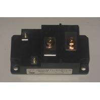 PRX Powerex Thyristor Power Module KS621K30