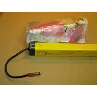 STI Light Curtain Receiver MC47-20-1050-R 70192-1023 new