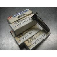 "WHITNEY .1969"" HS KEYWAY CUTTER .5"" SHANK .75"" CUTTER DIAMETER  (LOC1203B) TS12"