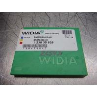 WIDIA Carbide Inserts Qty10 SNMG 433 49 TN7115 (LOC2023D)