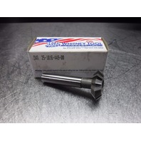 "Whitney 1"" HSS Keyseat Cutter 25-1016-449-00 (LOC1983B)"