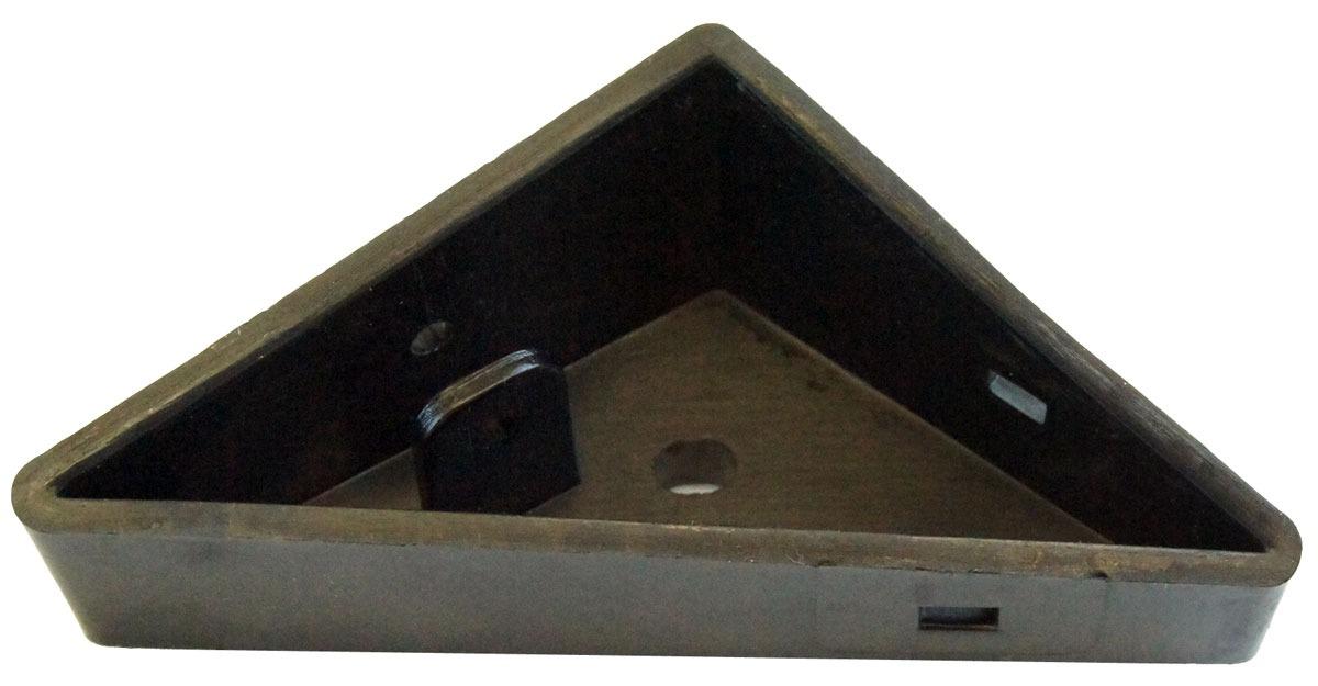 Cadillac Xlr Windshield Frame A Pillar Mounting Bracket Trim Rh on Wiring Diagrams 2000 Hummer H1