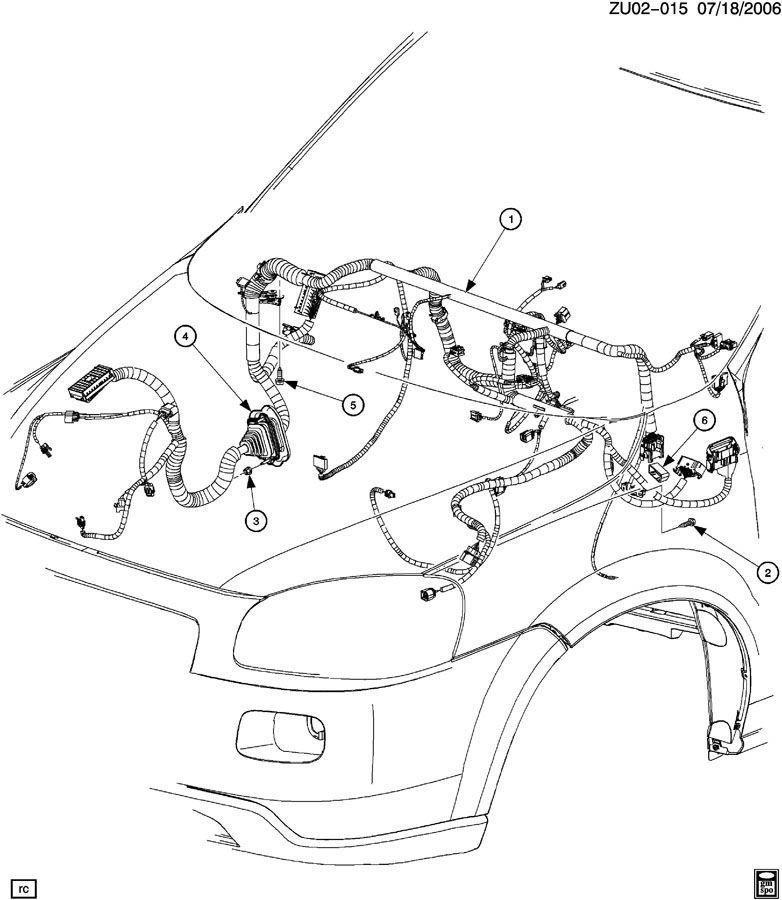 Ford F Steering Column Wiring Harness Diagram Inside 150 as well 96 Camaro 3 8 Engine Diagram as well Isuzu Rodeo Rear Brake Diagram further Antenne Kuryakyn Aluminium Pour Touring Hexagonale Rainuree Noir Chrome 864 p 1088702 together with Samarium Cobalt S1 Wiring Diagram. on mustang transmission ra…