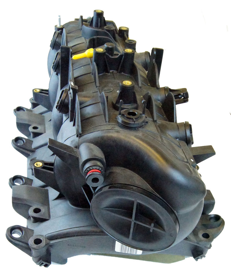 Offical gm parts factory oem parts for Genuine general motors parts