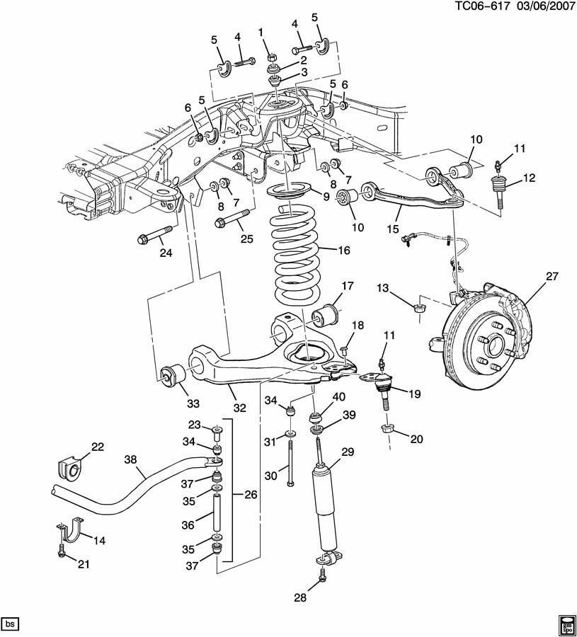 wiring diagram for a 1970 gmc truck wiring discover your wiring gmc truck frame diagram