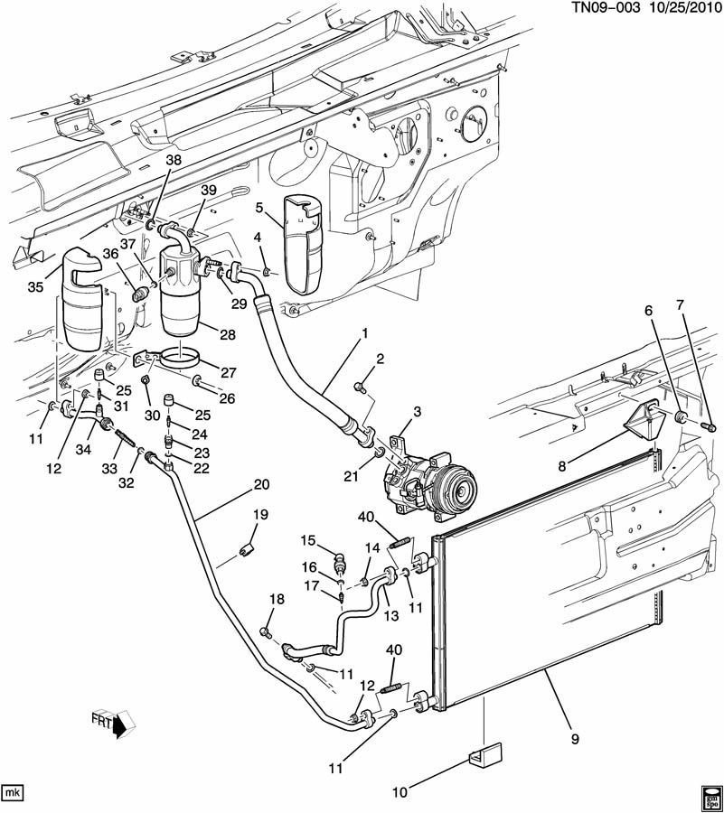 H2 Hummer Wiring Diagram For Seat