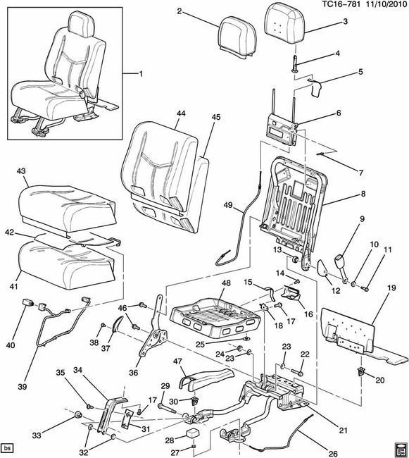 2008 saturn vue electrical diagrams  saturn  auto wiring