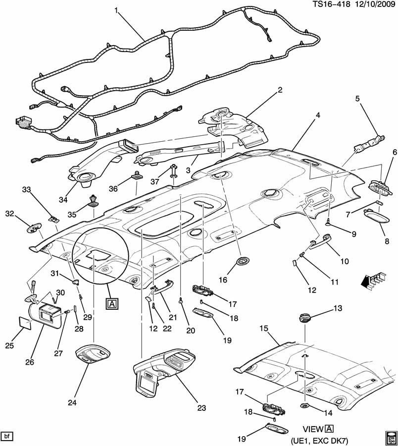 Chevy Cruze Air Conditioning Wiring Diagrams additionally 2001 Monte Carlo Power Window Regulator Diagram moreover 2001 Ford F350 Super Duty Fuse Box Location additionally Basic Car Ac Gauge Set Hook Up together with Repair Guides Rear Suspension Rear. on radio wiring diagram for 2002 oldsmobile silhouette