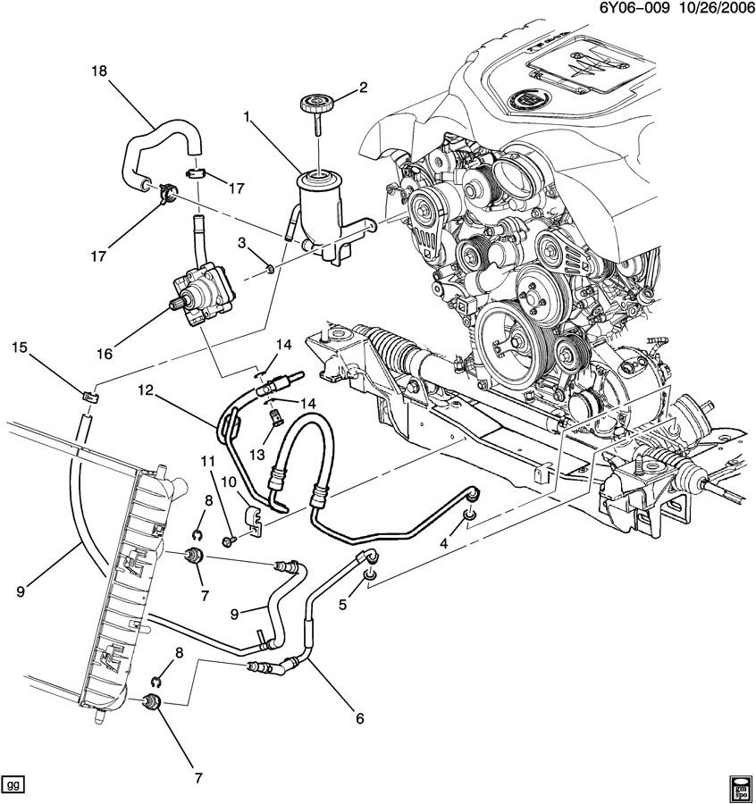 pontiac electrical schematic with 231338056361 on 4338376 likewise 231338056361 together with 20130314 2 115710 moreover 2006 Chevy Silverado Radio Wiring Diagram likewise 364.