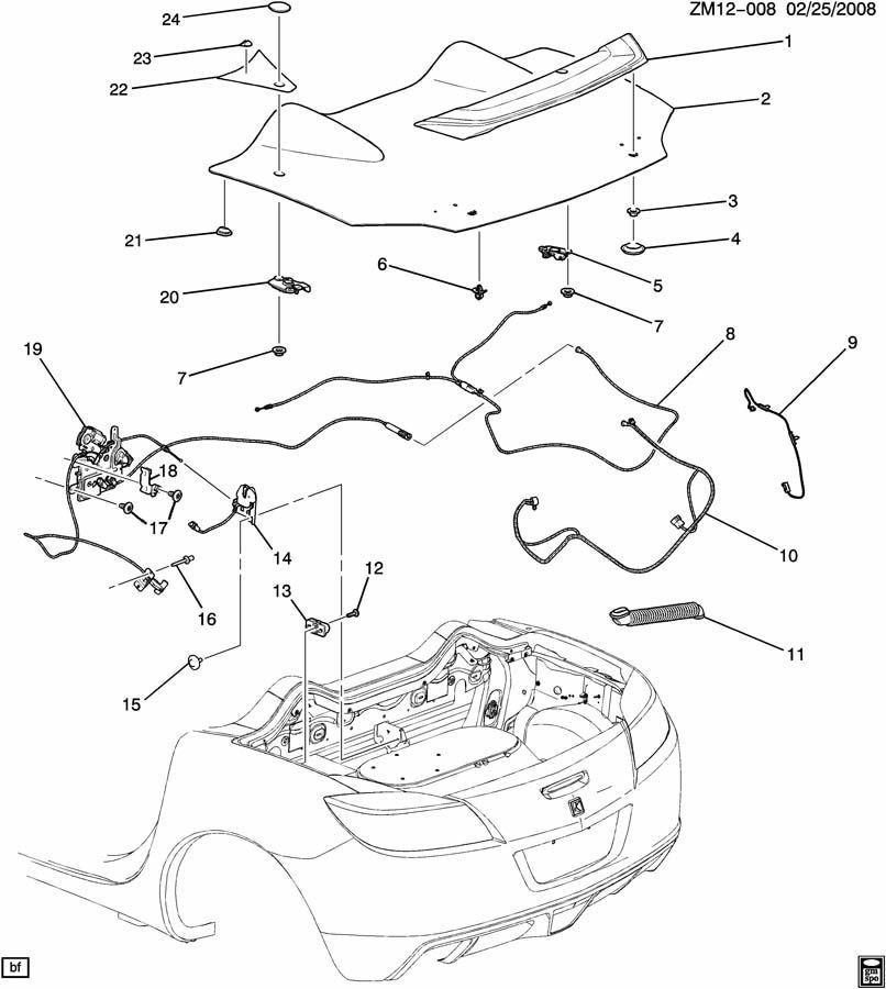 Pontiac furthermore Water Pump Location 2011 Jeep Liberty further Gm Serpentine Belt 12634321 as well Gm Brake Pads 15271565 also Appsmediatama. on saturn solstice car
