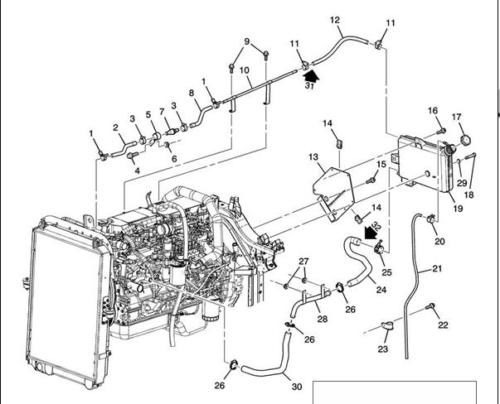 isuzu 1 8l engine diagram  isuzu  get free image about