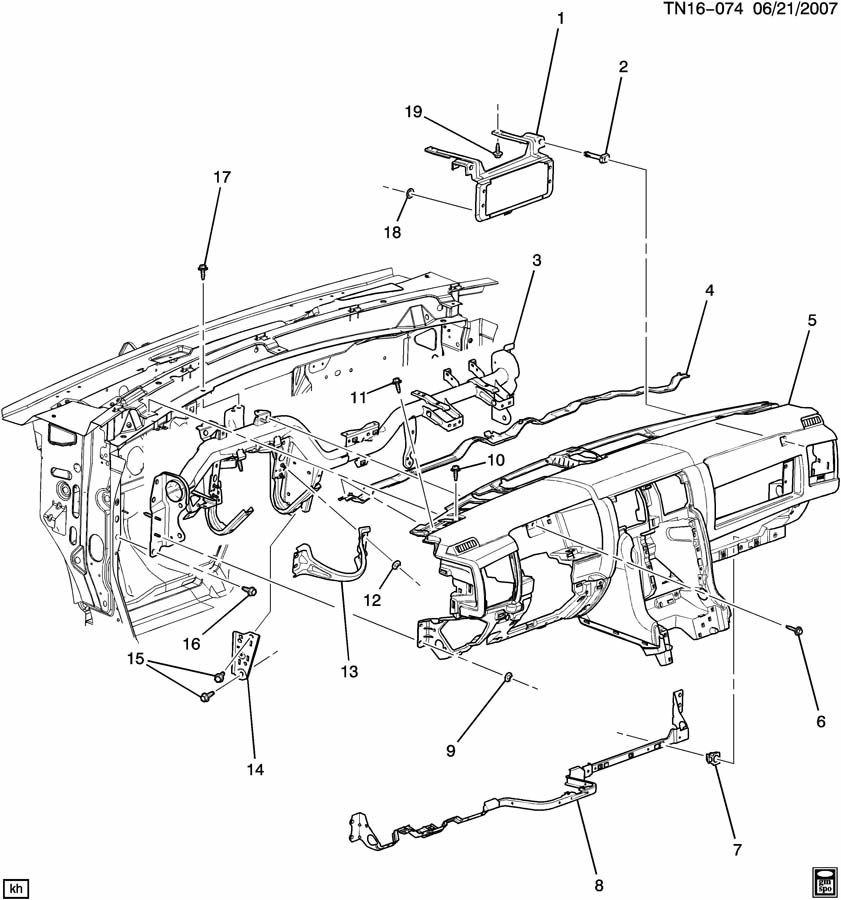 i looking for a wiring diagram hummer h where