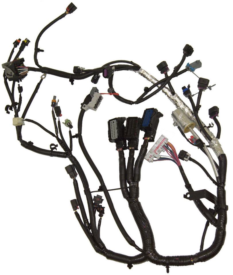 2010 chevy equinox wiring diagram download 2012 chevrolet equinox gmc terrain 2.4l flex engine ... equinox wiring harness
