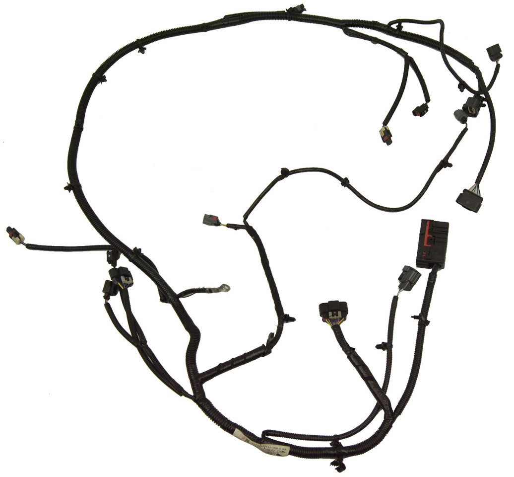chevy equinox wiring harness  chevy  get free image about