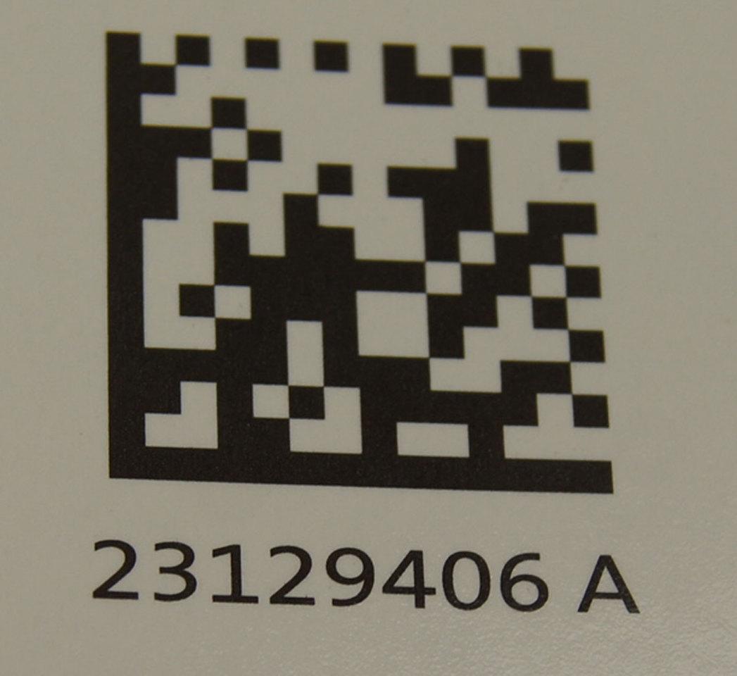 2015 gmc yukon infotainment manual