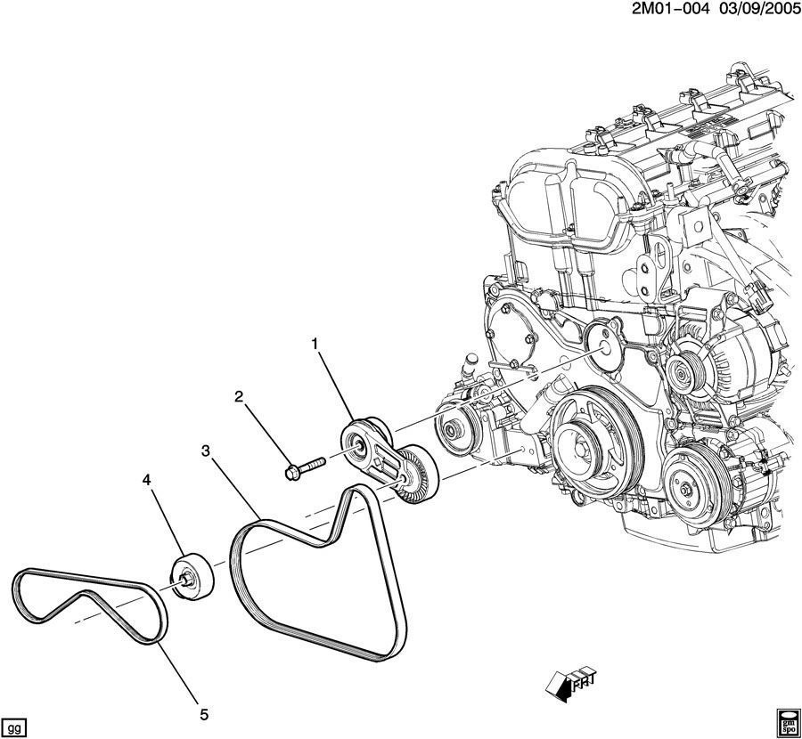 2003 Pontiac Grand Am Wiring Diagram together with 1996 Dodge B2500 Conversion Van Underhood Fuse Box Diagram as well Saab Headlight Wiring Diagram furthermore Diagram 2004 Porsche Boxster further Alfa Romeo 75 America. on saturn ion hood