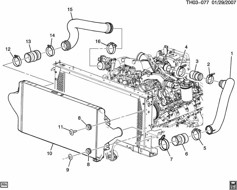 Jeep Liberty Oem Body Parts furthermore 2005 Chevy Cobalt Exhaust System Diagram additionally Gmc Topkick Wiring Diagram in addition Chrysler Town Country Sliding Door Diagram besides Chevy Suburban Liftgate Parts. on showassembly