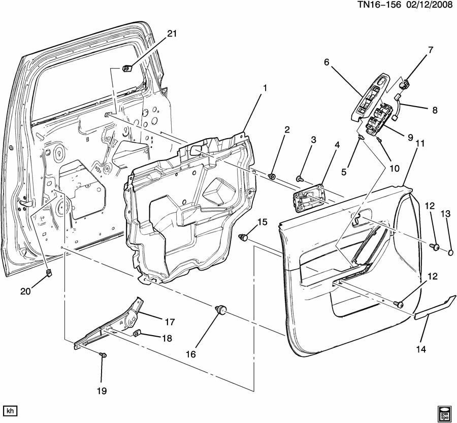 6qtla Suzuki Xl 7 2002 Suzuki Xl 7 Air Conditioning Issues A C also 0spkb Trying Find Fuse Panel Diagram further Honda Odyssey 2007 Fuse Box besides 164393 Need Help Backup Camera Wiring furthermore 1966 Mustang Wiring Harness Diagram Dad741a695e7d91b. on under the hood car diagram