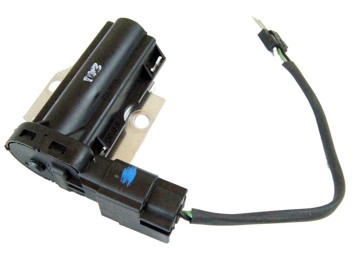 Acdelco Gm Original Equipment 25799118 Brake Pedal Pad