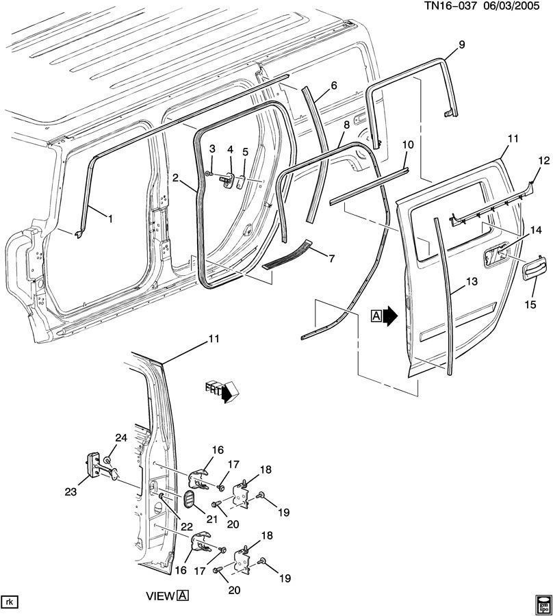 Buick Lucerne Engine Diagram moreover Gm Wiring Harness Diagram Torzone Org together with 59914 Brake Caliper Slide Pins in addition Chevy S L Engine Diagram Auto Wiring besides 525626 38 V6 Ac  pressor Bracket Extinct. on gm auto parts diagram