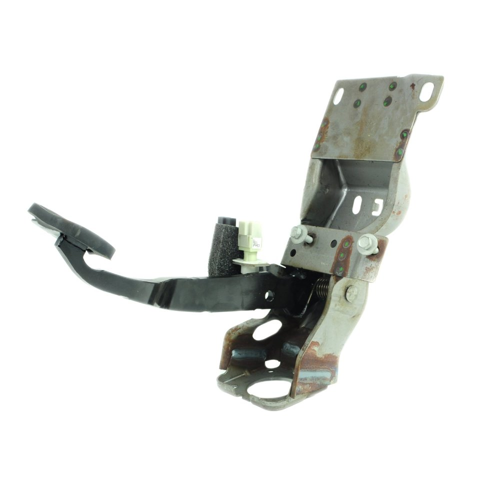 Standardr Hummer H2 2003 Body Wiring Harness Connector