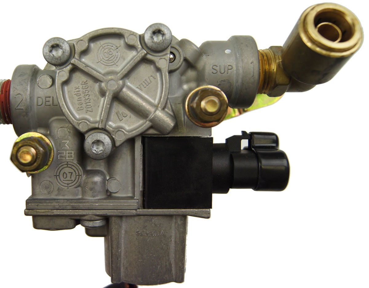 Showthread also I 6220123 12592525 Map Sensor For Lsa And Ls9 Engines 3 Bar in addition Chevroletssr as well Renault Truck Wiring Diagram further 08 09 Topkickkodiak Bendex Brake Valves Electronic Brake Control 25876378 25876378. on corvette electrical parts